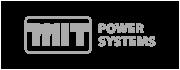 mit logo2