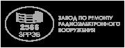 zrrev logo2